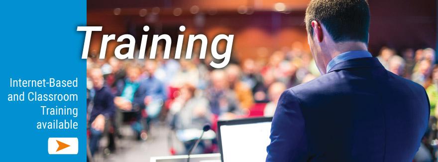 ITRC Training
